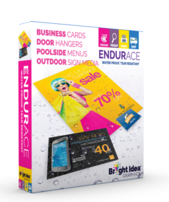 bright-idea-graphics-endurace-box