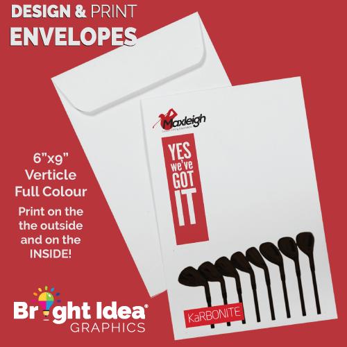 bright-idea-graphics-envelopes-design-print2