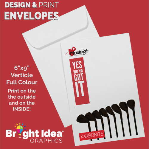 bright-idea-graphics-envelopes-design-print2