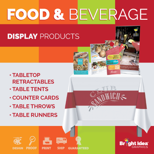 bright-idea-graphics-food-beverage-reaturant-display