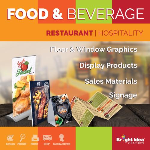 bright-idea-graphics-food-beverage-restauranthospitality