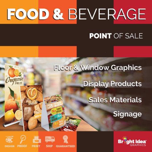 bright-idea-graphics-food-beverage-retail2