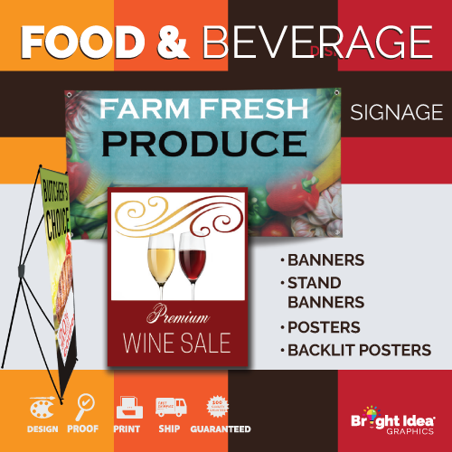 bright-idea-graphics-food-beverage-roll-signage