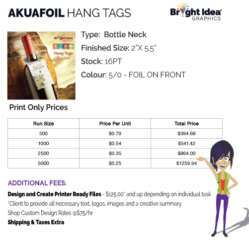 bright-idea-graphics-hang-tags-akuafoil-bottleneck-prices