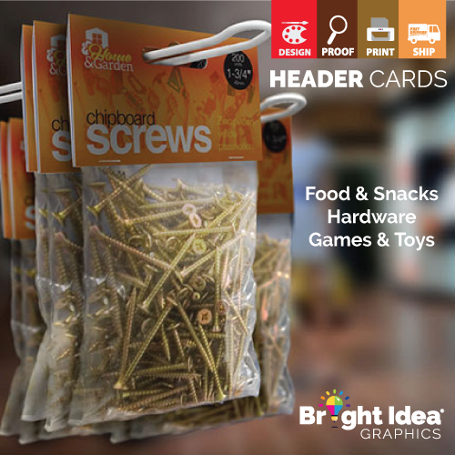 bright-idea-graphics-header-cards2