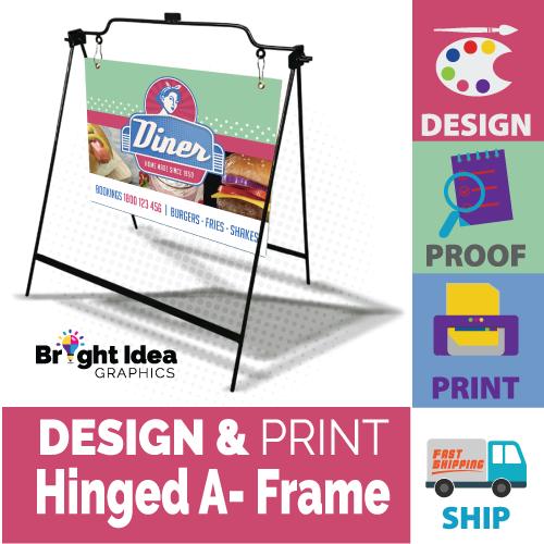 bright-idea-graphics-hinged-aframes-
