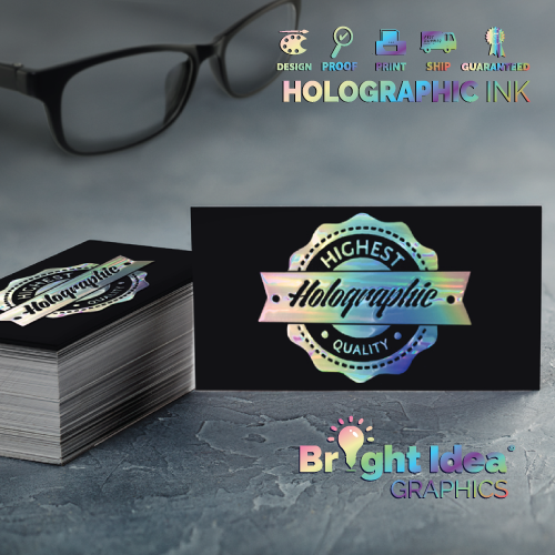 bright-idea-graphics-holograph-printsa