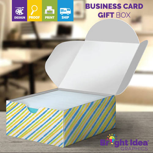 bright-idea-graphics-large-business-card-boxes-4