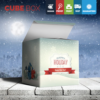 bright-idea-graphics-large-cube-box-1