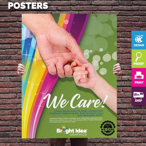 bright-idea-graphics-large-poster-2