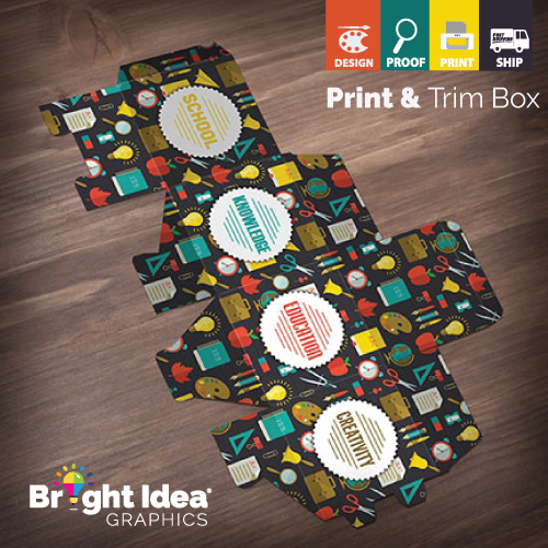 bright-idea-graphics-large-print-trim-3