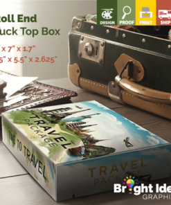 bright--idea-graphics-large-tuck-box-1