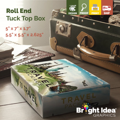 bright--idea-graphics-large-tuck-box-1