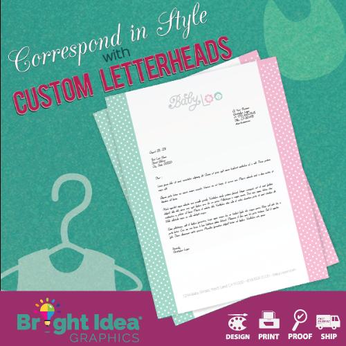 bright-idea-graphics-letterhead-box2