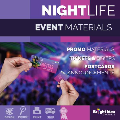 bright-idea-graphics-nightlife-cover