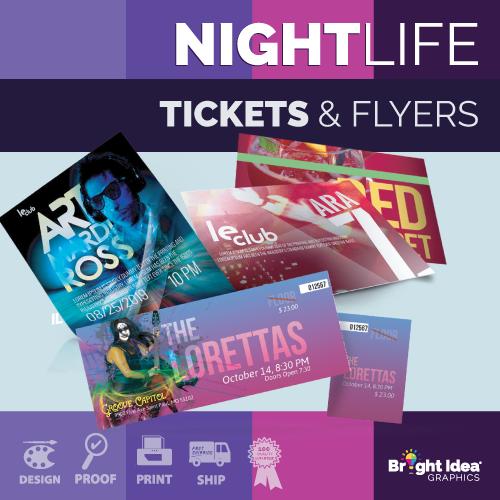 bright-idea-graphics-nightlife-tickets-flyers