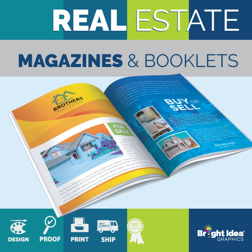 bright-idea-graphics-real-estate-magazine