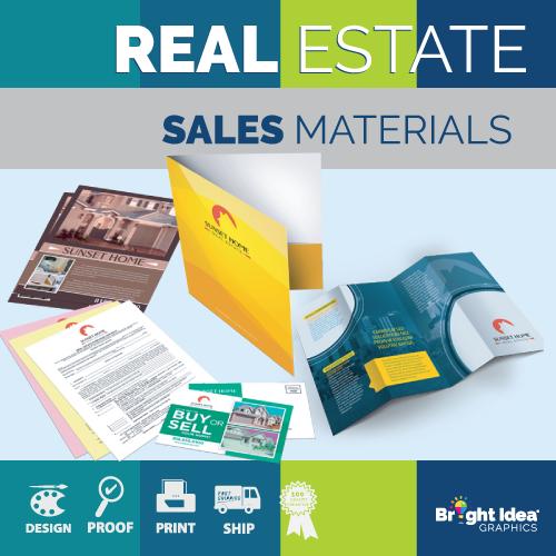 bright-idea-graphics-real-estate-sales-materials