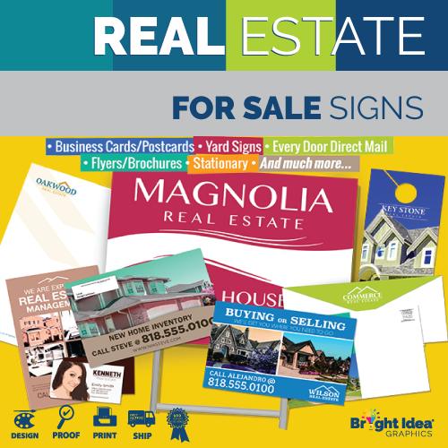 bright-idea-graphics-real-estate-signs