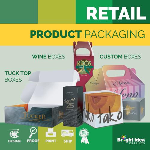 bright-idea-graphics-retail-custom-boxes