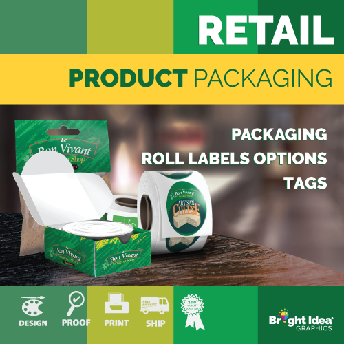 bright-idea-graphics-retail-packaging