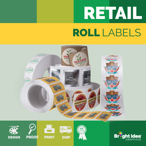 bright-idea-graphics-retail-roll-lables