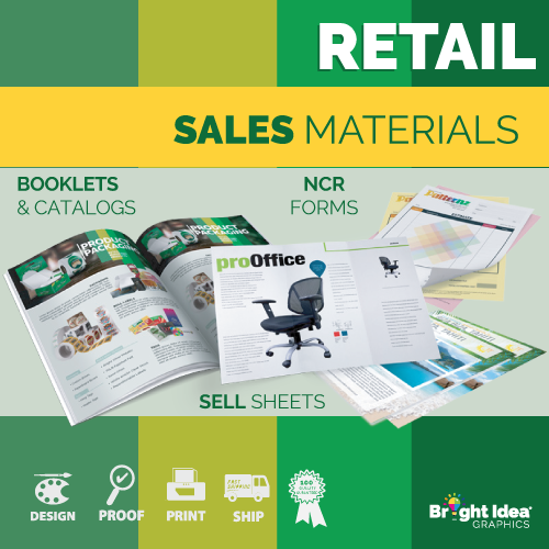 bright-idea-graphics-retail-salesmaterials