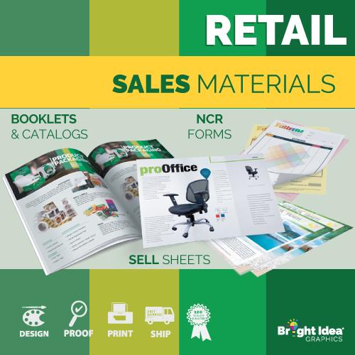 bright-idea-graphics-retail-salesmaterials