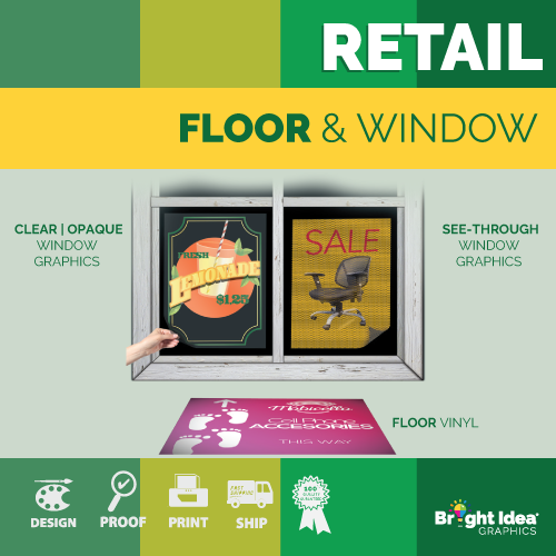 bright-idea-graphics-retail-window-floor