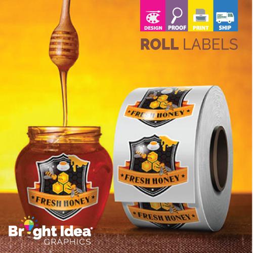 bright-idea-graphics-roll=labels