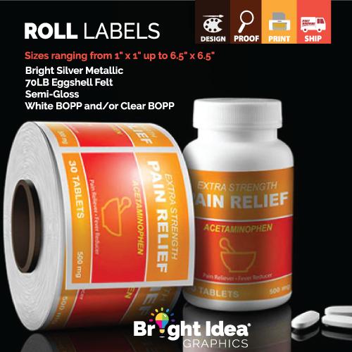 bright-idea-graphics-roll-lables