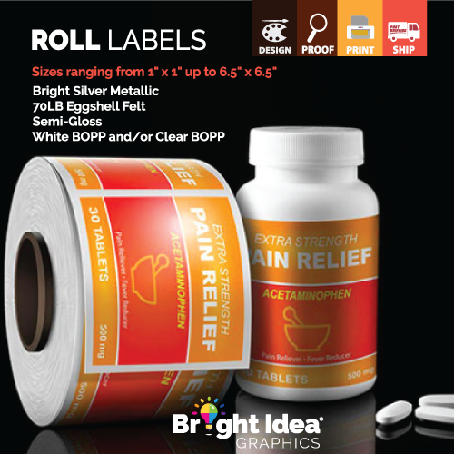 bright-idea-graphics-roll-lables