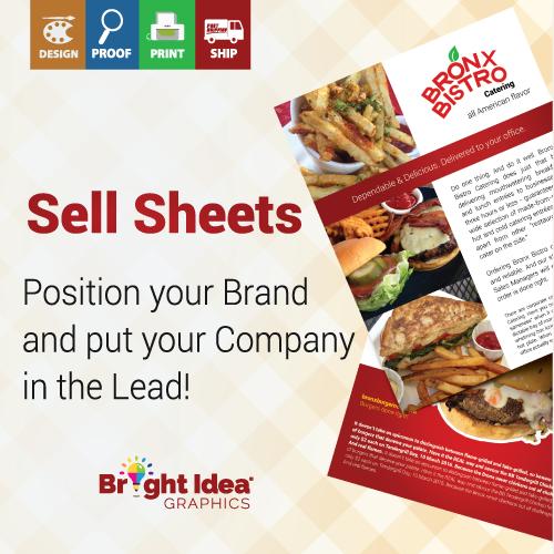 bright-idea-graphics-sell-sheets3