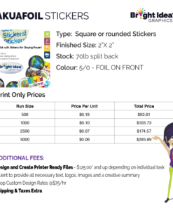bright-idea-graphics-stickers-akuafoil-prices