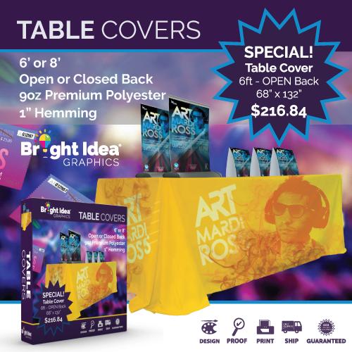 bright-idea-graphics-tablecoversb