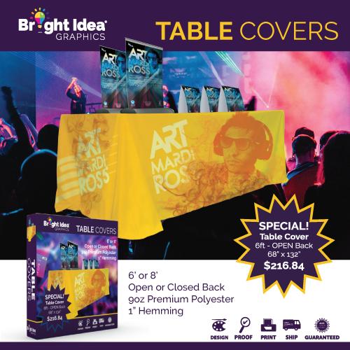 bright-idea-graphics-tablecoversn