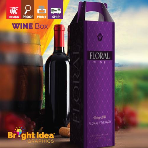 bright-idea-graphics-wine-box2