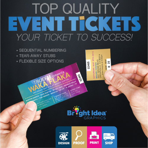 bright-idea-graphics_Event_tickets-