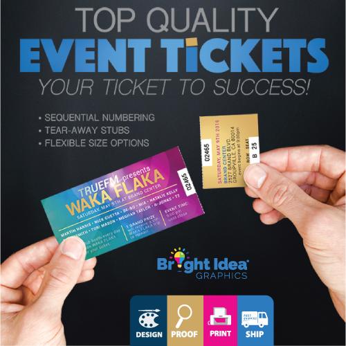 bright-idea-graphics_Event_tickets-