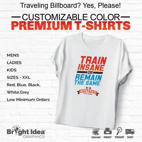 brightideagraphics_clothing_t-shirt3