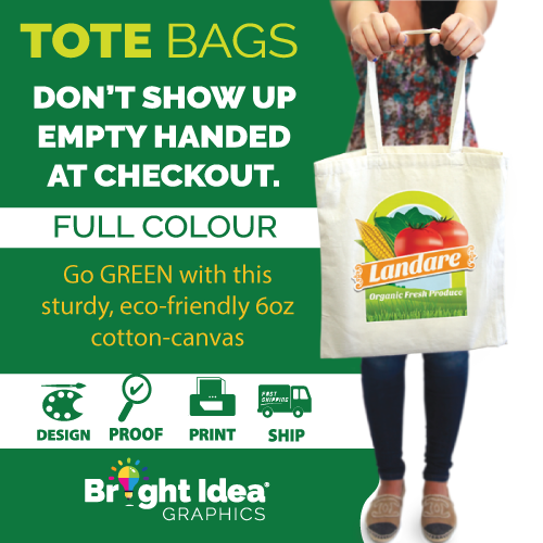 brightideagraphics_clothing_totebags2