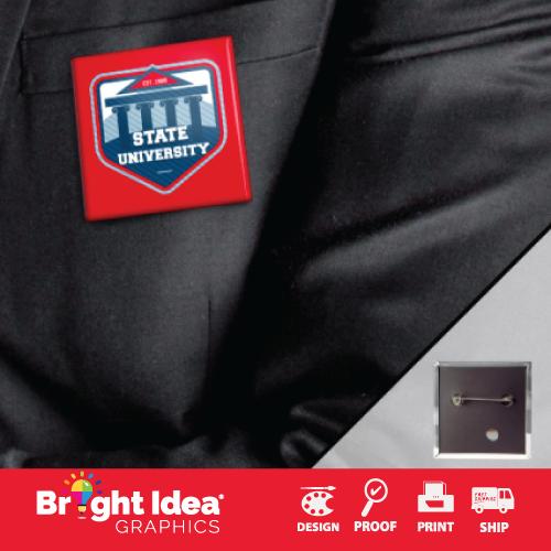 brightideagraphics_marketing_buttons