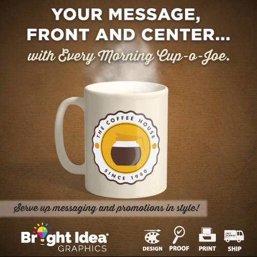 brightideagraphics_marketing_mugs2