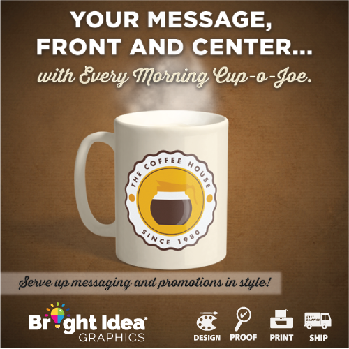 brightideagraphics_marketing_mugs2