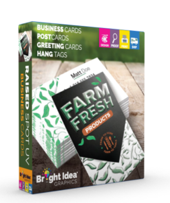 brightideagraphics_print_businesscards_box