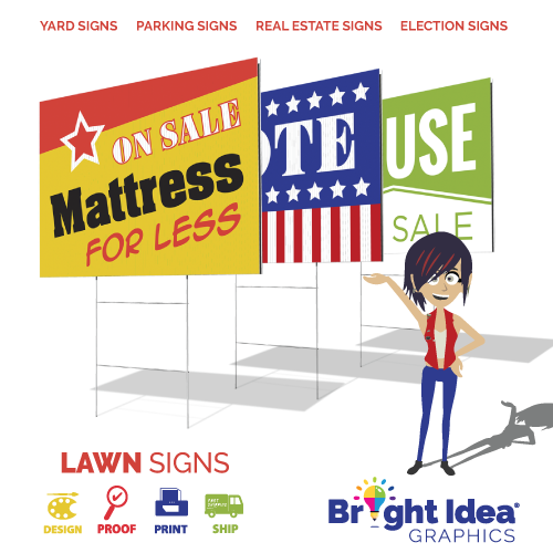 brightideagraphics_print_coroplast_signs_4sale.png