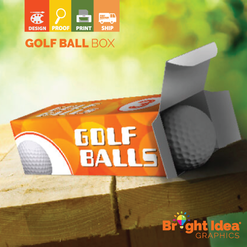 brightideagraphics_print_golfball_boxes2