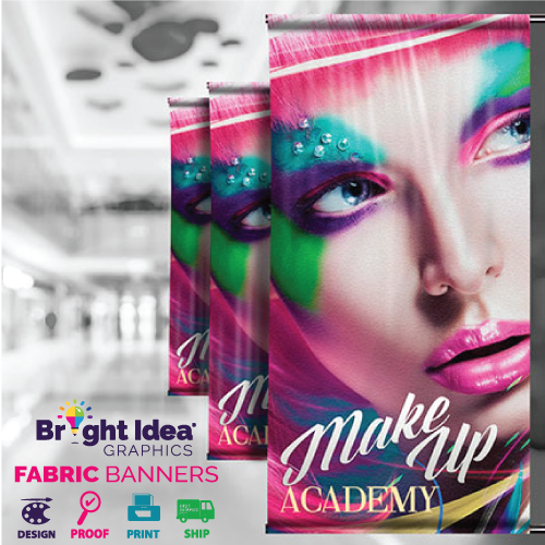 brightideagraphics_print_largeformat_display_banners1