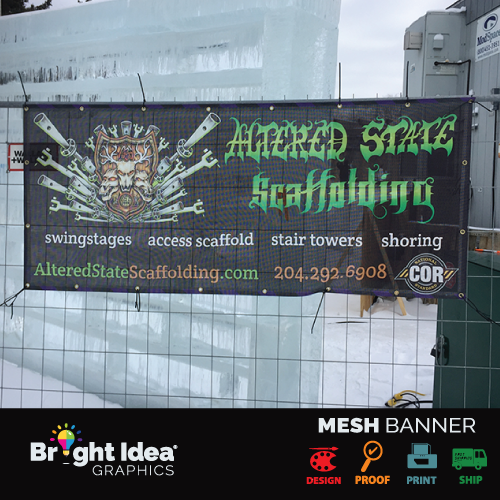 brightideagraphics_print_largeformat_mesh_banners2