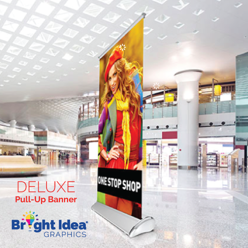 brightideagraphics_print_largeformat_pull-up_banners-deluxe